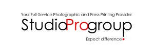 Studio Progroup